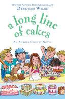 download ebook a long line of cakes pdf epub