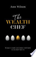 The Wealth Chef