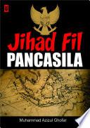 Jihad Fil Pancasila
