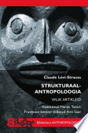 Strukturaalantropoloogia