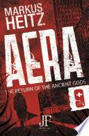 Aera Book 9