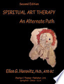 Spiritual Art Therapy