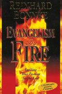 Evangelism by Fire