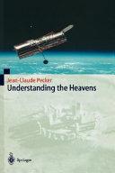 Book Understanding the Heavens