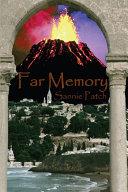 Far Memory