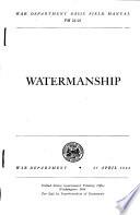 Basic Field Manual Book PDF