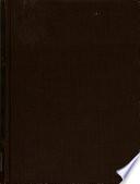 English and Bengali Dictionary