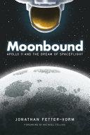 Moonbound Book