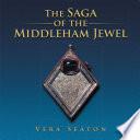 The Saga of the Middleham Jewel
