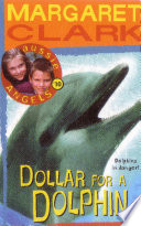 Aussie Angels 10  Dollar for a Dolphin