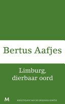 Limburg, dierbaar oord