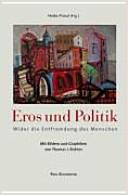 Eros und Politik