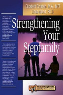 Strengthening Your Stepfamily