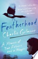 Featherhood Book PDF