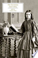 The Governess : nine pupils who make up her...