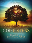 download ebook god listens pdf epub