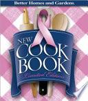 New Cook Book Book PDF
