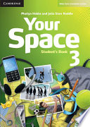 Your Space Level 3 Student s Book