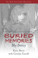 Buried Memories  A Vulnerable Girl and Her Story of Survival