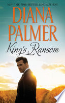 King S Ransom book