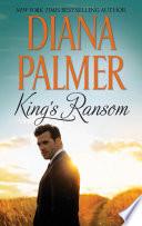 King s Ransom