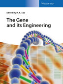The Gene and Its Engineering
