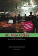 All area access