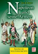 Napoleon und seine Armee