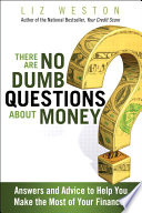 There Are No Dumb Questions About Money