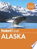 Fodor s Alaska