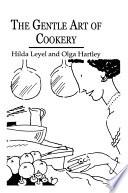 Gentle Art Of Cookery