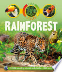 Life Cycles: Rainforest PDF