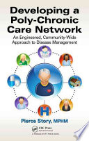 Developing a Poly Chronic Care Network