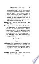Katalog Sammtlicher in der K.K. Kriegs-Bibliothek