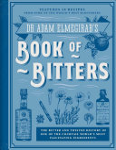 Ebook Dr Adam Elmegirab's Book of Bitters Epub Adam Elmegirab Apps Read Mobile