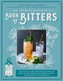 Dr Adam Elmegirab   s Book of Bitters