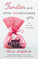 download ebook families and other nonreturnable gifts pdf epub