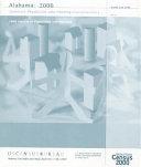 download ebook alabama, 2000 pdf epub