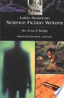 Latin American Science Fiction Writers