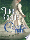 The Countess Bride  Mills   Boon Historical