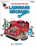 The Language Mechanic