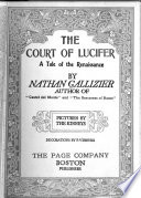 The Court Of Lucifer
