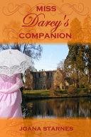 Miss Darcy s Companion