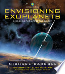 Book Envisioning Exoplanets