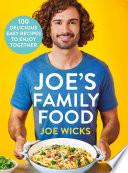 Joe S Family Food