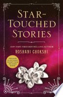 Star-Touched Stories Book Cover