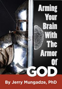Arming Your Brain with the Armor of God