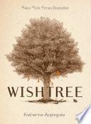 Wishtree  Special Edition  Book PDF