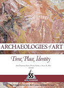 ARCHAEOLOGIES OF ART