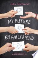 My Future Ex Girlfriend